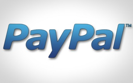 Safe & Secure Checkout with Paypal
