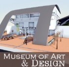 Museum of Art and Design