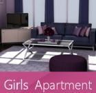 Girls Apartment