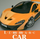 Lemmarc Car